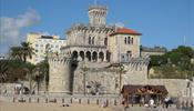 Потрясающе – потому что Португалия