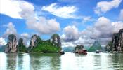 Вьетнам станет летним