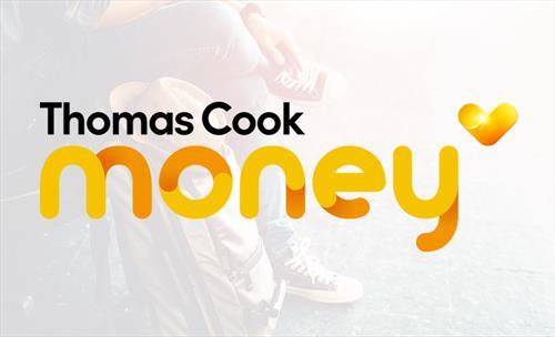Thomas Cook заплатил консультантам миллионы за несколько дней до краха