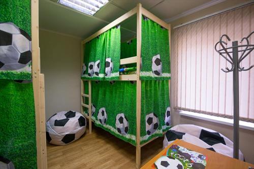 Хорошо отработавшие на Чемпионате мира по футболу хостелы и мини-отели сделали нелегитимными