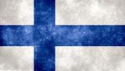 Финский турбизнес был не готов к скидкам
