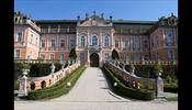Чехия – тема 2020 года Замки и Крепости