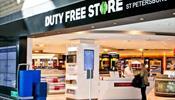 Алкоголь из Duty free могут запретить к проносу