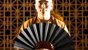 Стать частью знаменитой программы Holistic Shaolin Retreat