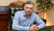Через неделю после МИТТ умер глава одного из крупнейших туроператоров Греции