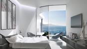 LUX* Bodrum Resort & Residences – в Бодруме откроется новый лакшери отель
