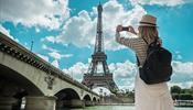 Куда туристы везут свои деньги