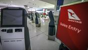 Qantas объявила о дискриминации пассажиров