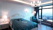Шахтерский холдинг Турции создает собственную гостиничную сеть