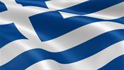 Греческий туризм вернется в нормальное русло только во второй половине 2021 года