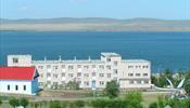 ANEX лелеет мысль о круглогодичной загрузке санатория в Хакасии