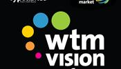 Конференция WTM Vision – 7 апреля