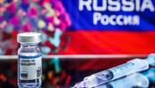 Вакцина, а не Эрмитаж и Красная площадь