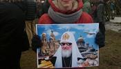 Директор музея Исаакиевского собора отказался участвовать в «незаконной передаче»  памятника РПЦ