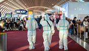 В аэропорту «Шарль де Голль» отказываются от строительства Терминала 4