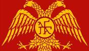 Удастся ли познакомиться с историей Византии в круизе?