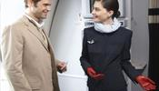 Бортпроводники Air France собираются на бессрочную забастовку