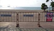 На Пхукете приказали закрыть все отели