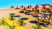 Скандал в болгарском туризме