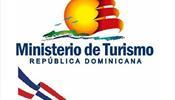 Министр туризма Доминиканской Республики отверг спекуляции