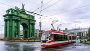 Направлять туризм и транспорт в С-Петербурге будет экс-министр транспорта РФ