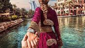 Дубай открывается для туристов