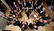 Фестиваль джазовой музыки в С-Петербурге откроют легендарные артисты