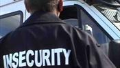 На Бали объявлена террористическая угроза
