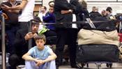 Забастовка Air France будет еще длиннее