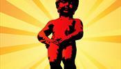 В «Писающем мальчике» появились сомнения
