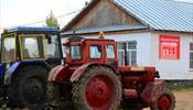 «ВИМ-Авиа» держала свой головной офис в татарской глуши