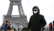Гостиничный рынок Парижа восстановится к Олимпиаде