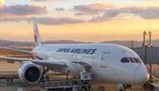 Япония: после тайфуна – день физкультурника, а пассажиры JAL сидят в аэропорту