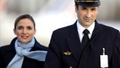 Месяц будут сложности с Air France