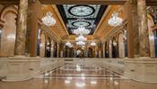 Corinthia Hotel откроется и в Бухаресте