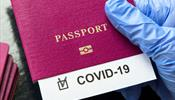 Большинство россиян против ковидных паспортов