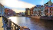 В С-Петербурге мейджоры гостиничного рынка в 2019 году копили силы