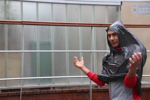 Какие ещё лакшери отели Бодрума пострадали из-за дождей