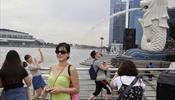 В налогах на туристов виновата туриндустрия