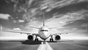 Авиакомпании против «антивирусного» заполнения самолетов