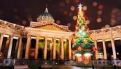 С-Петербург продолжает терять туристов
