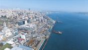 Стамбул может принимать 100 миллионов туристов –