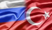 Судьба рейсов из России в Турцию, возможно, определится в пятницу