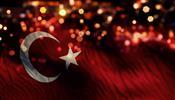 Ждать ли массовых банкротств туроператоров и отельеров Турции