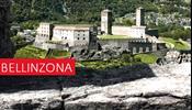 День Замков – отличный повод побывать в Беллинцоне