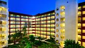 Pegas Touristik продал свой отель в Кемере