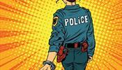 Арестован чиновник Росавиации