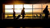 «Аэрофлот» прекращает продажу билетов по тарифу «Эконом бюджет»