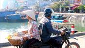 Вьетнама тоже скоро не будет
