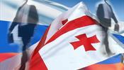 Georgian Airways готовит иск в Европейский суд на российские власти